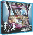 Pokemon: Dawn Wings Necrozma Box
