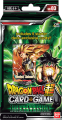 Dragon Ball Super Card Game: Cross Worlds Starter - The Dark Invasion
