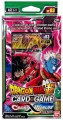 Dragon Ball Super Card Game: Cross Worlds Special Pack