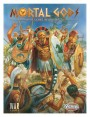Mortal Gods - Boxed Set