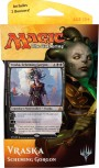 Guilds of Ravnica - Planeswalker Deck Vraska