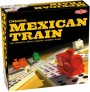 Mexican Train - oryginal