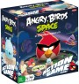 Angry Birds: Space Action Game (Giant)
