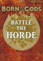 MTG: Born of the Gods - Battle of Horde