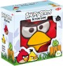 Angry Birds: Action Game (Giant)