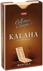 Kalaha (Collection Classic)
