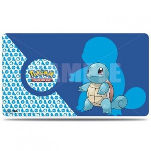 Pokemon TCG: Mata do Gry - Squirtle